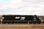 NS 4000 Train D14
